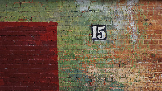 15 by flickr user Theen Moy (cc license)