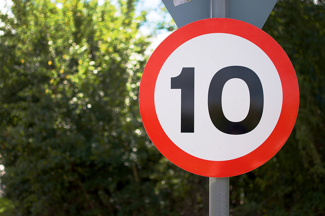 """10"" by Michael Randall (flickr user pigpogm, cc license).jpg"