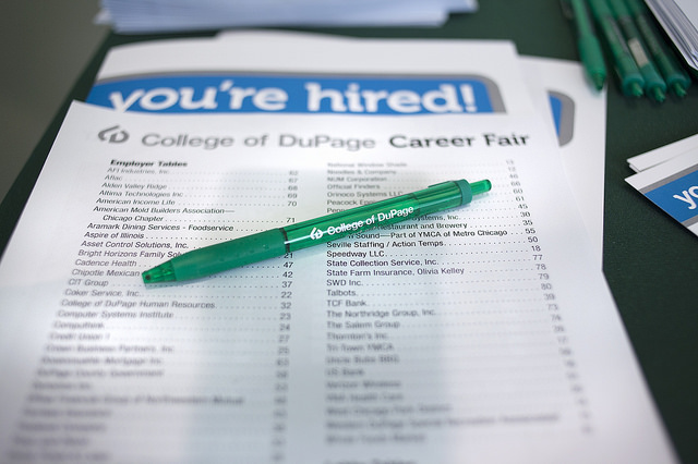 career_fair_at_college_of_dupage_2014_by_flickr_user_codnewsroom_cc_license.jpg